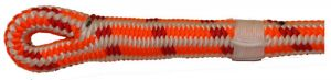 Velocity HOT 24 strands - 11 mm