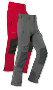 Stretch Air Climbing Trousers