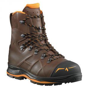 HAIX Chainsaw Boots