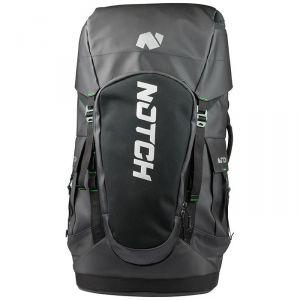 Notch Pro Gear Bag