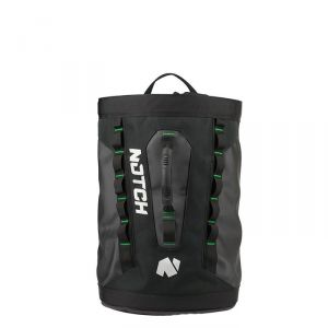 Notch Pro Large Bag
