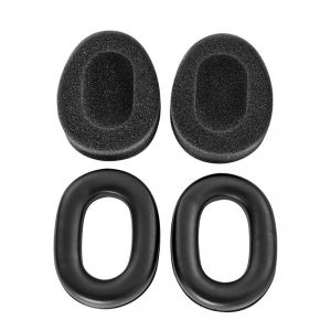 Kit di igiene Ear Defender 1