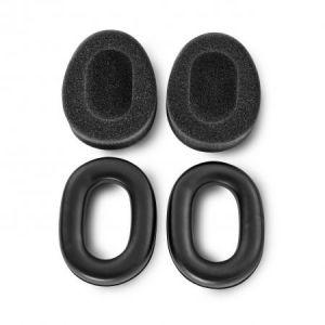 Kit di igiene Ear Defender 2