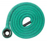 "X RIGGING XL SLING 3/4"" 25'"