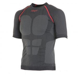 Climbtech Underwear T-Shirt