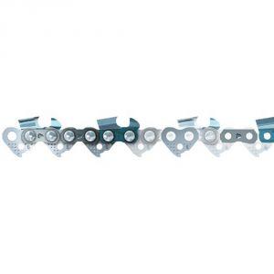 CATENA RAPID SUPER (Dente Quadro) Passo: 3/8 Spessore: 1,6 mm