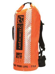 Viper Gear Bag