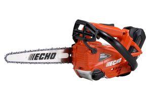 SET ECHO DCS-2500T