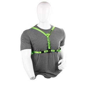 SRS Chest Harness