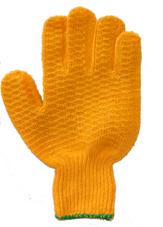 Gloves tree climbing