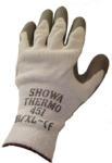 Showa Termo Gloves
