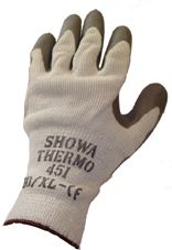 Showa Termo Gloves
