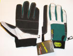 Guanti Full Gloves
