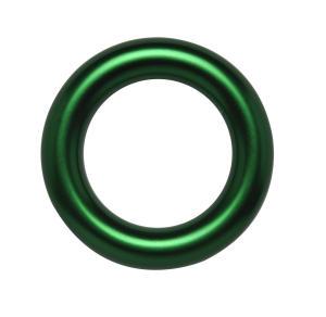 DMM rings