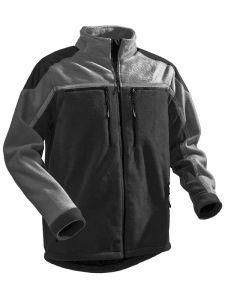 Jobby Colour Fleece Jacket