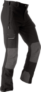 Thermo Outdoor trousers