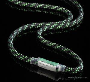 Sirius Loop 10 mm