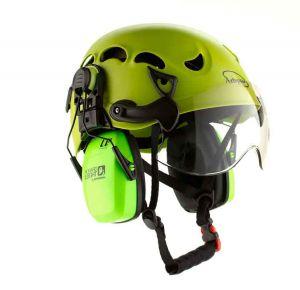 Galaxy Helmet