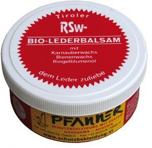 BIO LEDER BALSAM