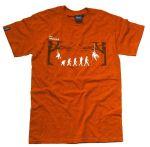 T-Shirt ARB-EVOLUTION