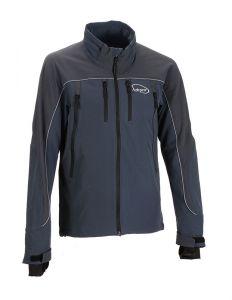 CLIMB TECH Jacket