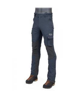 Pantaloni CLIMBTECH