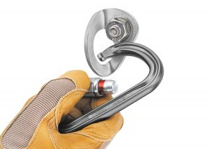 COEUR BOLT STAINLESS