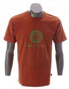 Woodu T-shirt Stump