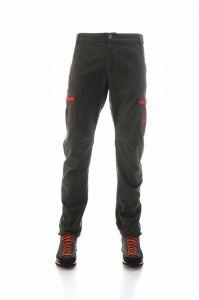 Woodu Cargo Pants