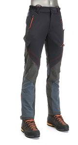 Pantaloni Climbtech Sigma