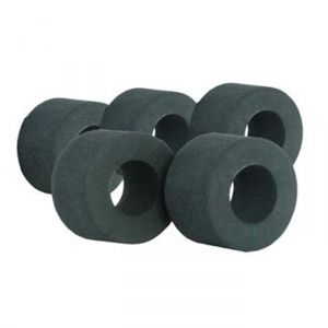 SpiderJack Rubber Rings